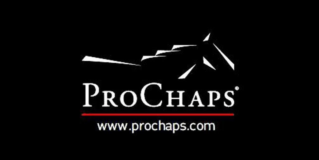 ProChaps