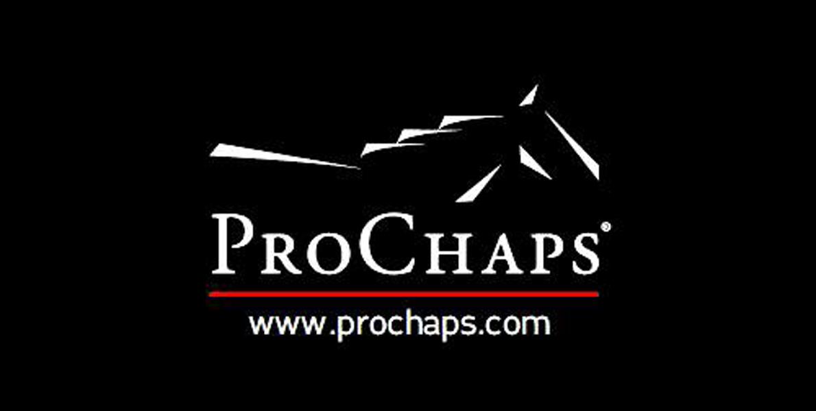 ProChaps-001