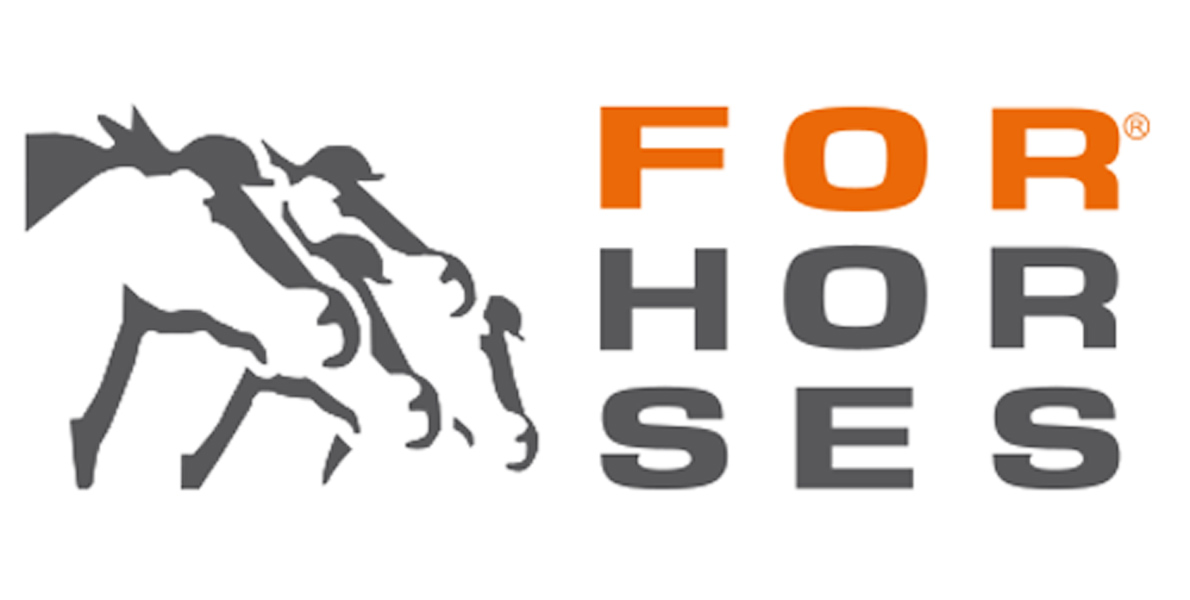 forhorses-001