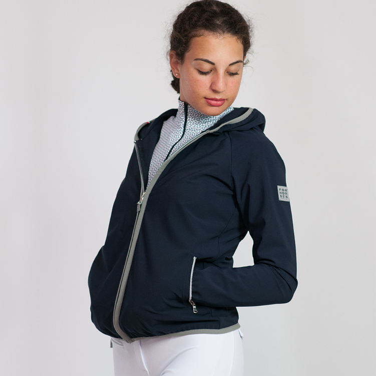 Equestrian Wear For Horses ダブ