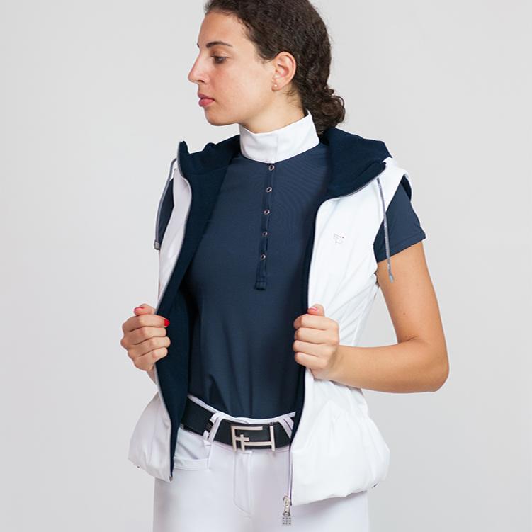 Equestrian Wear For Horses エテル