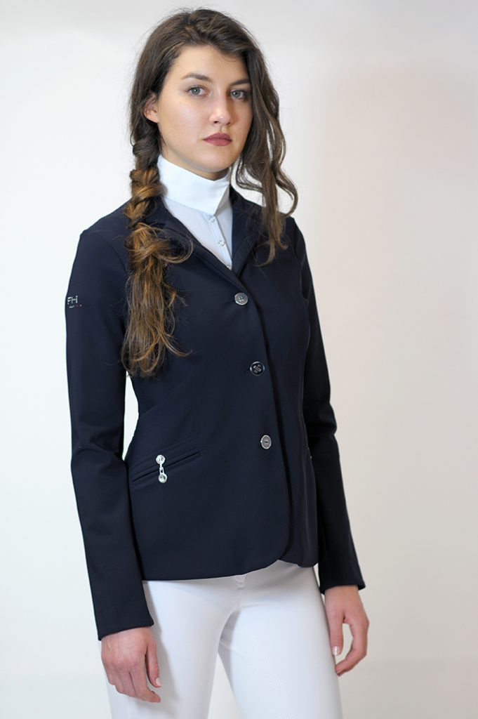 Equestrian Wear For Horses エヴァ