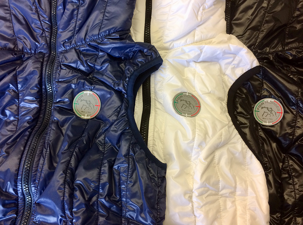 Equestrian Wear For Horses Equestrian Wear For Horses エスタ