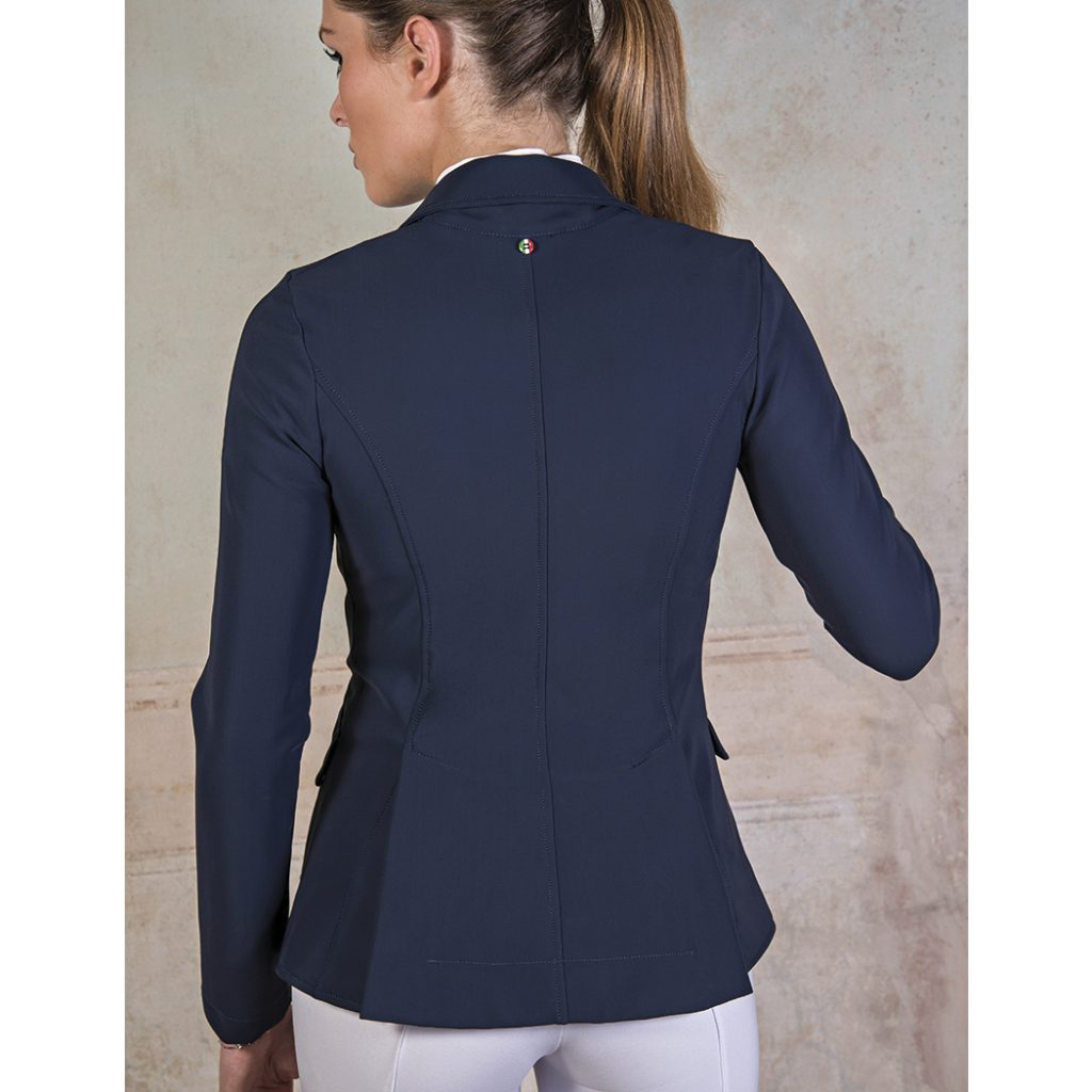 Equestrian Wear For Horses ヤキー
