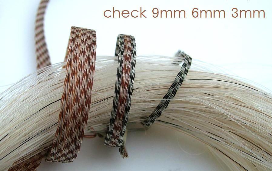 ナンナ・サルミ-編み込みデザインサンプル